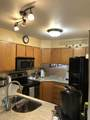 2575 13TH St - Photo 19