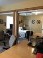 2575 13TH St - Photo 21