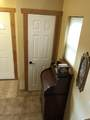2575 13TH St - Photo 8