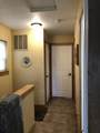 2575 13TH St - Photo 9