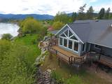 6528 River Dr - Photo 1