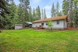 12587 Dufort Rd - Photo 1