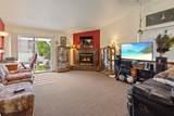 5937 St Croix Dr - Photo 11