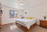 5937 St Croix Dr - Photo 12