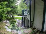 6098 Hayden Lake Rd - Photo 12