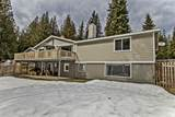 3602 Rapid Lightning Rd - Photo 1