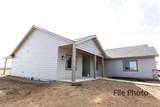432 Yellow Pine Ave - Photo 1