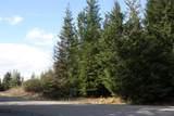 Lot 2 Fairway Drive - Photo 1