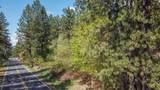 NNA Highway 97 - Photo 16