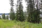 NNA Highway 97 - Photo 17