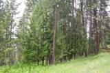 NNA Highway 97 - Photo 34