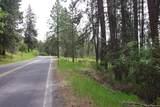 NNA Highway 97 - Photo 36