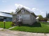 403 10th Street - Photo 1