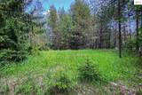 Lot 15 Shadow Mountain Rd - Photo 1