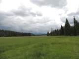 NKA Meadow Creek Rd - Photo 1
