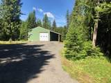 2800 Little Carpenter Creek Rd. - Photo 1