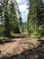 Old Range Road - Photo 1
