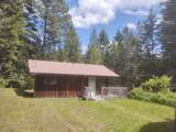 1097 Salee Creek Rd - Photo 1