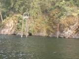 NKA Emerald Shores Lot 9 - Photo 1