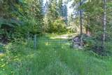 TBD Hayden Lake Rd - Photo 1