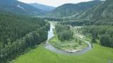17093 Coeur D'alene River Rd - Photo 1
