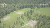 17093 Coeur D'alene River Rd - Photo 10