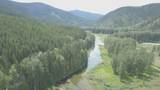 17093 Coeur D'alene River Rd - Photo 13