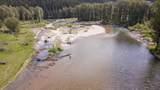 17093 Coeur D'alene River Rd - Photo 3