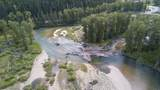 17093 Coeur D'alene River Rd - Photo 4