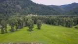 17093 Coeur D'alene River Rd - Photo 5