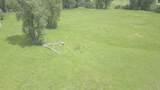 17093 Coeur D'alene River Rd - Photo 7