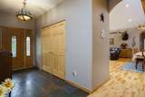 1557 Montgomery Gulch - Photo 10