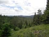 NKA Fox Spur Rd - Photo 1