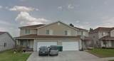 13882 Cassia St - Photo 1