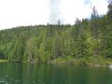 NNA Spirit Lake Shores - Photo 1