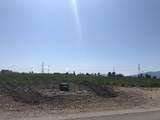L4B2 Mcguire Rd - Photo 1