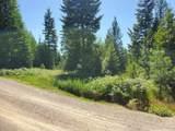 282 Butler Creek Spur - Photo 1