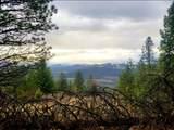 NKA Sunset Hill Rd - Photo 1