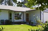 6006 Pinegrove Dr - Photo 1