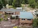 8957 Twin Lakes Rd - Photo 26