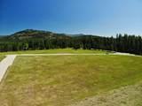 Lot 4 Dufort Ridge 2nd Addition - Photo 12