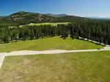 Lot 4 Dufort Ridge 2nd Addition - Photo 17
