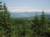 542 Granite Ridge Dr - Photo 1