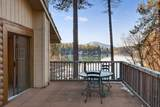 31245 Hayden Lake Rd - Photo 20