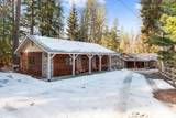 31245 Hayden Lake Rd - Photo 21