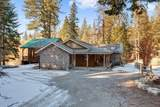 31245 Hayden Lake Rd - Photo 35