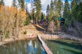 31245 Hayden Lake Rd - Photo 36