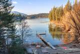 31245 Hayden Lake Rd - Photo 37