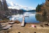 31245 Hayden Lake Rd - Photo 39
