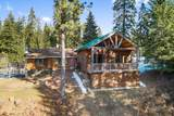 31245 Hayden Lake Rd - Photo 41